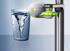 水龙头净水器有用吗?水龙头净水器怎么安装