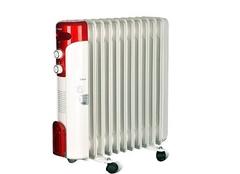 美的电暖器优缺点 一定要引起注意!