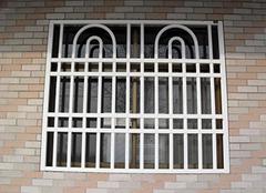 新型防盗窗四大优势 揭开旧式防盗窗被淘汰之谜