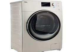 tcl洗衣机好吗 tcl洗衣机的优缺点