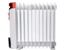 碳纤维电暖器优点及价格 方便又实用!