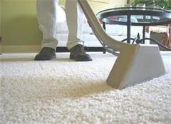 学会这几点 让你的地毯四季如新