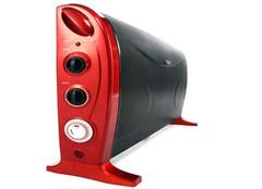 储热式电暖器的使用方法及特点 一定要了解!
