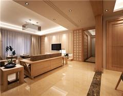怎样打造一个日式风格的家?