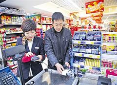 超市收银机使用方法和使用注意事项