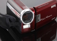 国产摄像机品牌如何选  小编为你支支招
