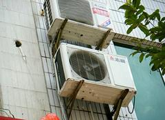 空调滴水是什么原因 空调滴水原因和解决办法