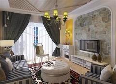 不同家居风格的装潢 该怎样搭配地毯才更加分
