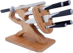 创意厨房用具 让你从此离不开厨房