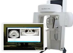 牙科三维扫描仪 带给用户不一样的体验