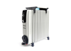 如何选购油汀电暖器 六部曲教会你