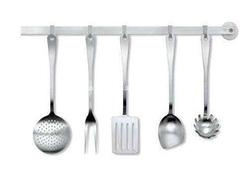 小型厨房用具为你的厨房带来大革命