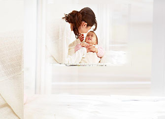 坐月子注意事项都在这里 怀孕的妈妈们赶紧收藏吧