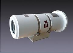 防爆摄像机是怎么接线的?安装小技巧要留意