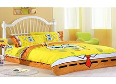 儿童床垫用什么材质好 儿童专家为你介绍哪种床垫好