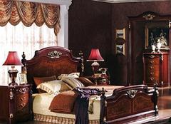 新古典家具搭配三要素 让家成为众人羡慕对象