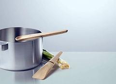 新鲜出炉的十大厨房用具品牌排名 赶紧来看
