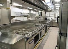 选对不锈钢厨房用具 注意这些很重要