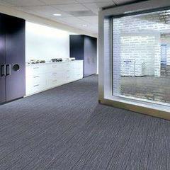 如何看pvc地毯质量好坏 就看这几点
