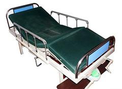 多功能护理床组装你会吗?这里步骤超详细