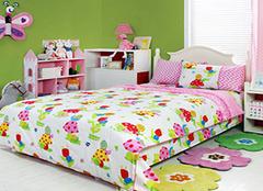 儿童床选购哪种功能性的好 设计儿童床师傅告诉你