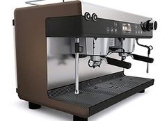 意式咖啡机常见问题和清洗小常识