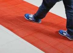简约 大方 高性价比 pvc地毯你值得拥有