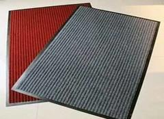 pvc地毯有毒?有啥缺点?pvc地毯用的放心吗?