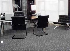 如何挑选pvc地毯 选购时要注意哪些事项