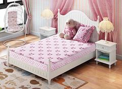全友儿童床企业介绍 打造温馨家园