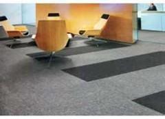 什么地毯防滑行 pvc地毯我看行