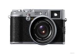 数码相机排行榜出炉 你用的品牌上榜了吗
