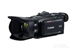 了解摄像机4k与高清的区别 把握摄像机时代潮流