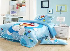 现代儿童床禁止摆放哪些位置 引起注意!