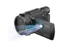 2016年新款索尼摄像机推荐