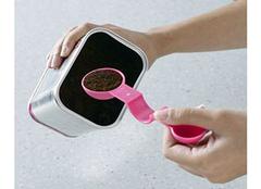 创意厨房用具让你的生活不再枯燥无趣