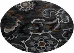 挑选地毯五步走 你不得不知道的选购地毯技巧