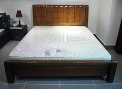 喜梦宝儿童床垫特点介绍 可以让你放心购买!