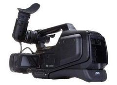 jvc95摄像机说明书式的使用教程  让你快速掌握