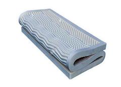 泰国乳胶床垫怎么样 乳胶床垫优缺点