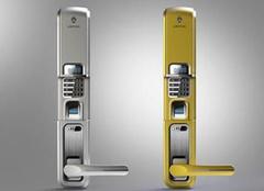 如何购买锁具 锁具选择五部曲