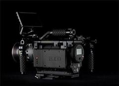 佳能摄像机g30测评大全