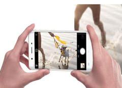 手机相机故障怎么解决 速速收藏吧