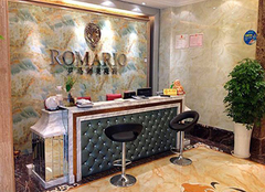 罗马利奥瓷砖六大优点 让它走在全球潮流前沿