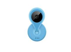 360智能网络摄像机评测