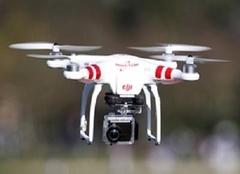 今年最火的远程遥控飞行摄像机大全