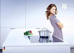 WMF厨房用具实用选购指南