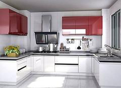 佳居乐橱柜i-kitchen系列产品分析