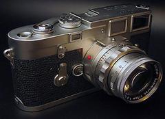 德国莱卡相机怎么样 小编带你领略它的风采
