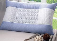决明子枕头的功效 决明子枕头的副作用
